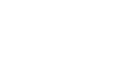 Schertz Family Dental logo